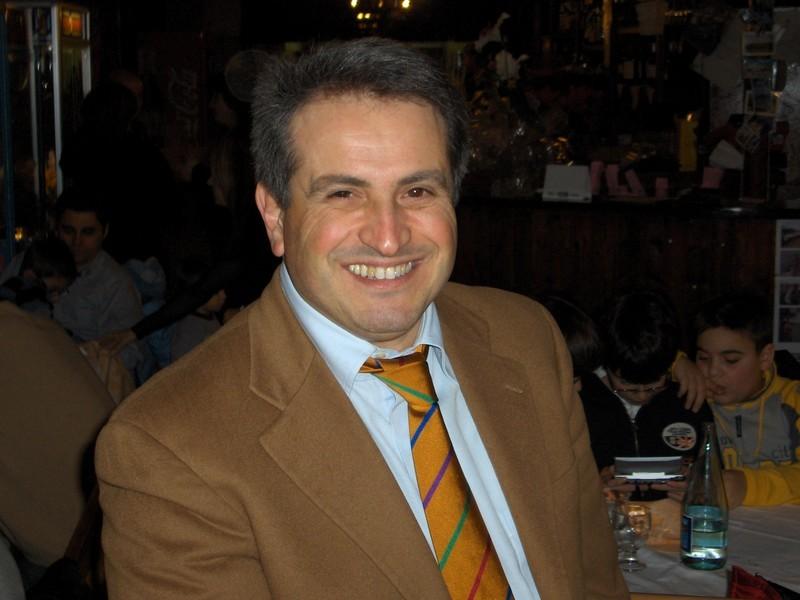 im-2005-2006-023