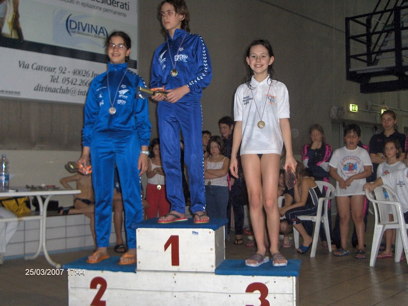 im-2006-2007-035