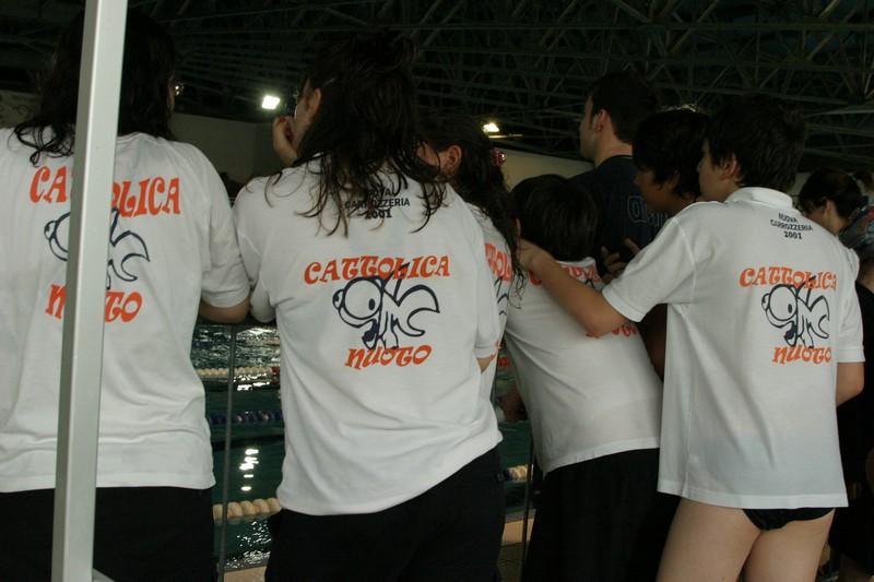 im-2008-2009-046
