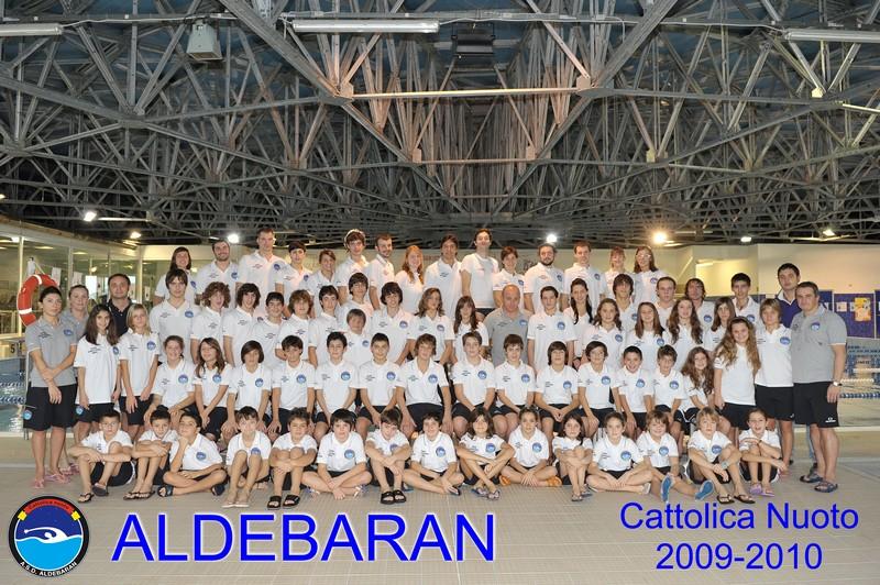 aldebara-cattolica-nuoto