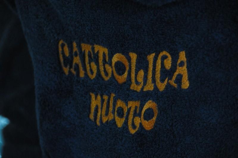 im-2009-2010-020