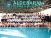 Aldebaran Cattolica Nuoto