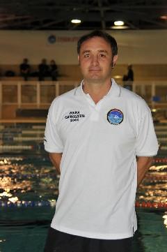 Alessandro Fuzzi