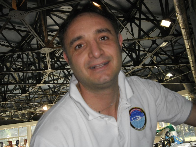 im-2011-2012-110