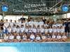 aldebaran-cattolica-nuoto