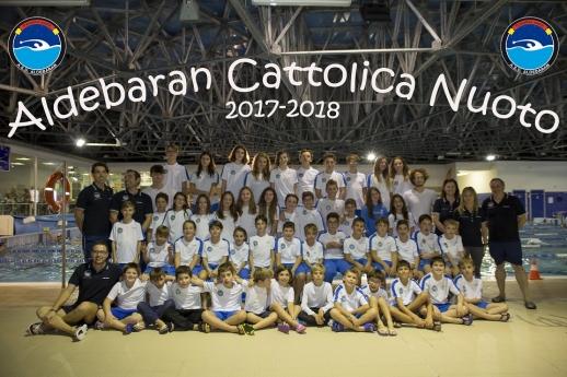 aldebaran-cattolica-nuoto-2017-2018