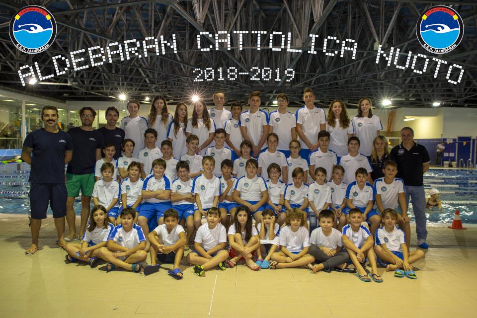 Squadra-Aldebaran-2018-2019